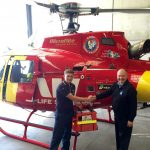 Victorian-Lifesaving-Helicopters-Dontation_1_33